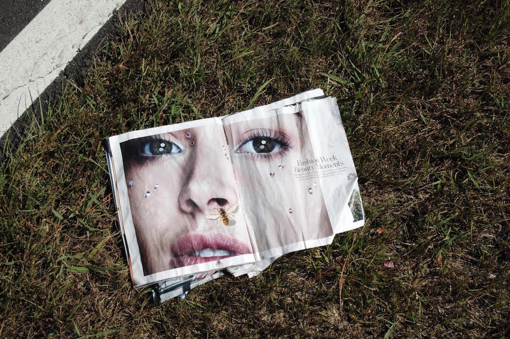Kelli_Mckinney_lenscratch-submission-03