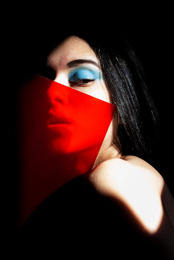 Melendrez-Mariana-2020Submission
