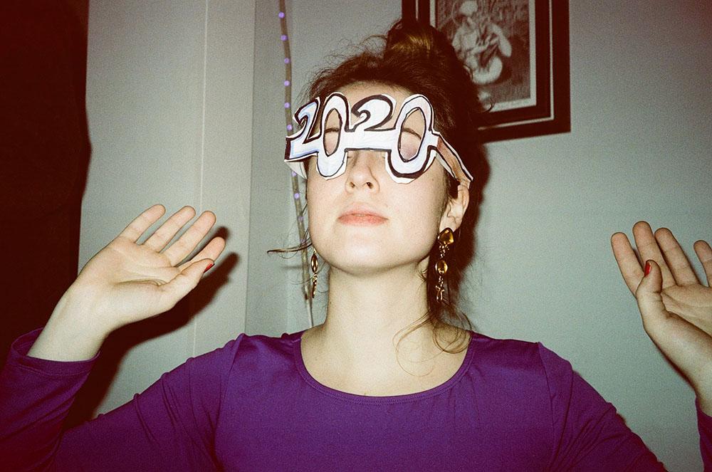 Rachel Stein_Welcometo2020