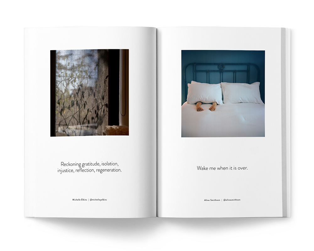 TYONK Book Mockup_spread-3