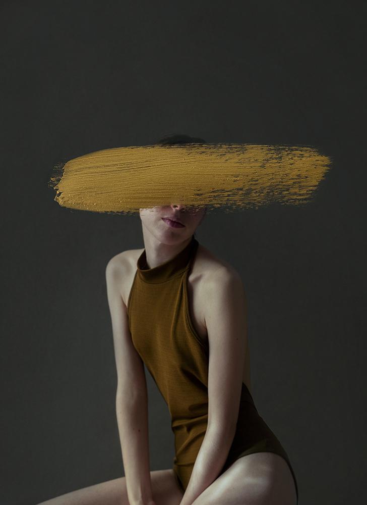 TorresBalaguer_Mustard