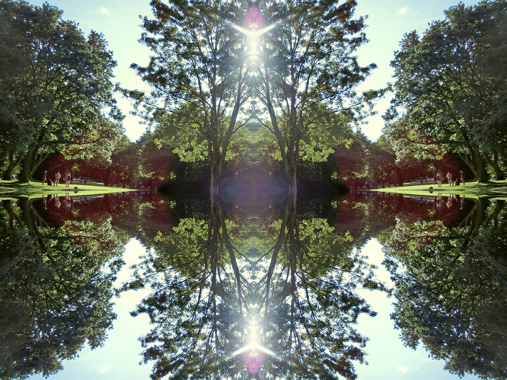 ulrich_osterloh Celestial Garden 2020 1000px