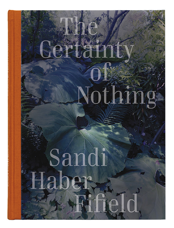 01.HaberFifield_TheCertaintyofNothing,cover