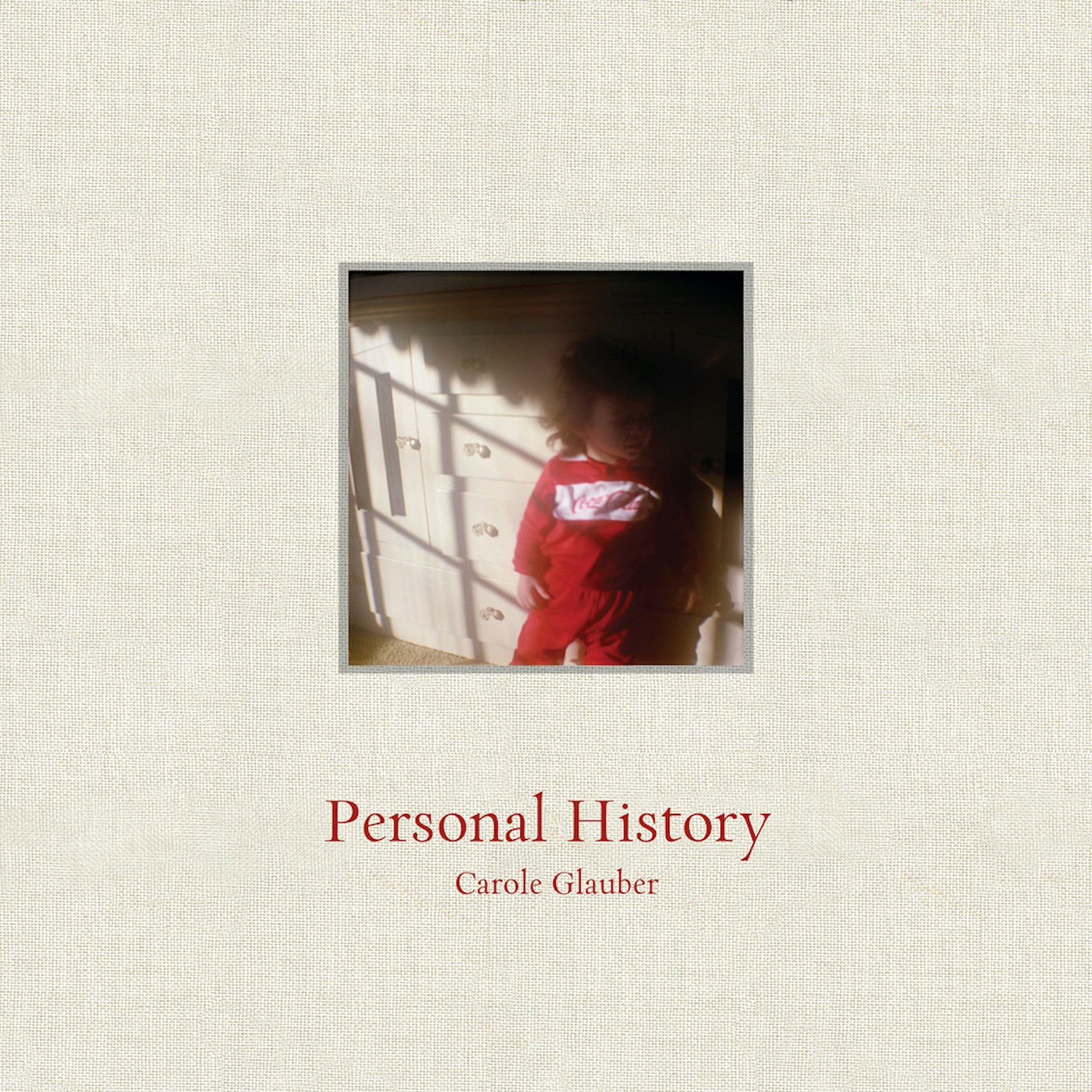 03_Book Cover