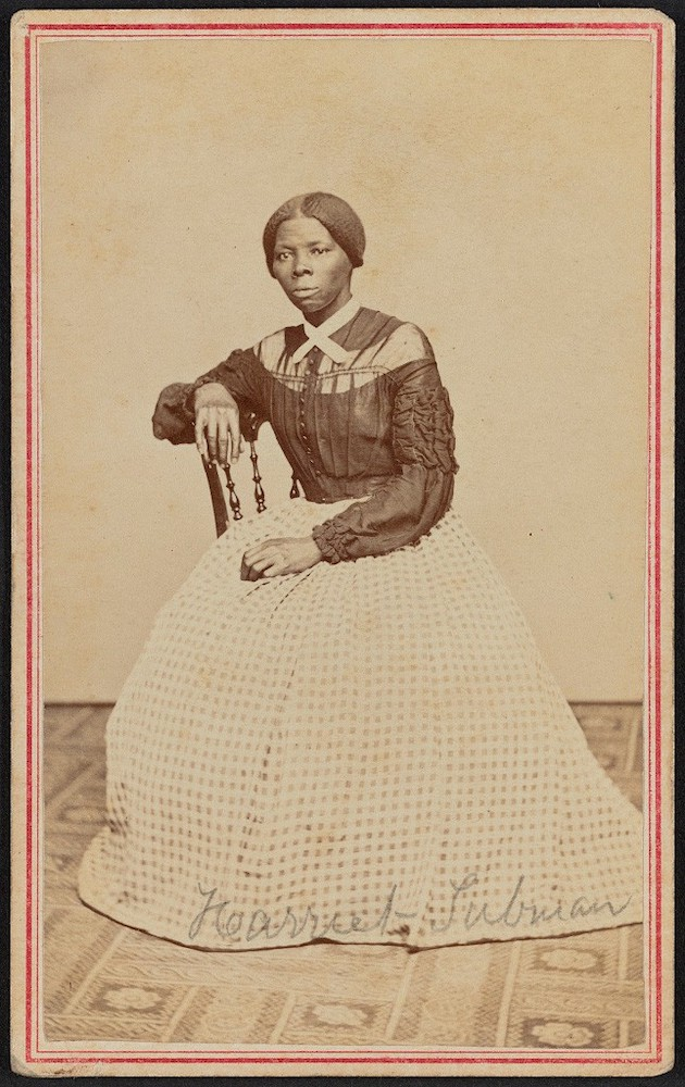 09.Willis_33.Tubman