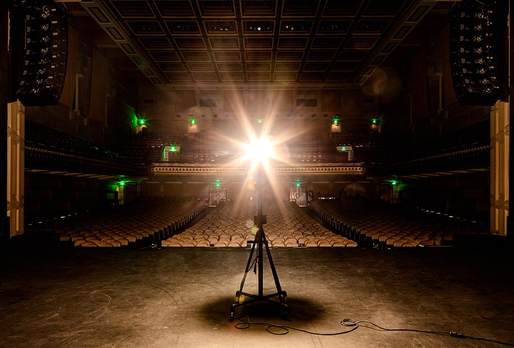 Boyers_From_The_Ghostlight_Theatre_Project_Stage_Royce_Hall