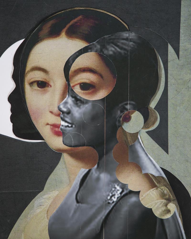 Elizabeth-Houston-Gallery-Burnley-Gary-Aunt-Hagar's-Children-#1