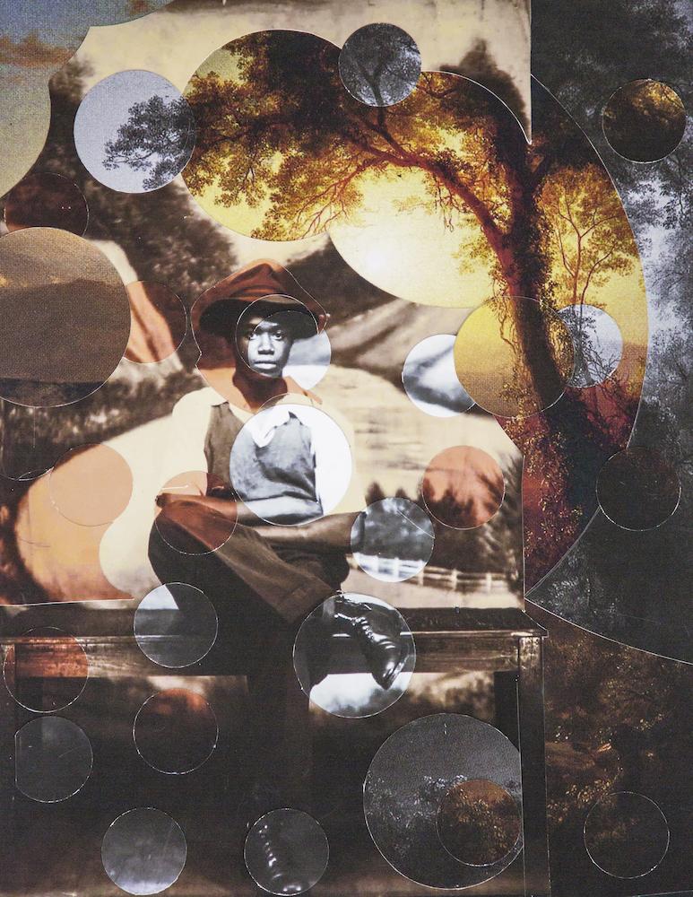 Elizabeth-Houston-Gallery-Burnley-Gary-Dreaming-of-Peru