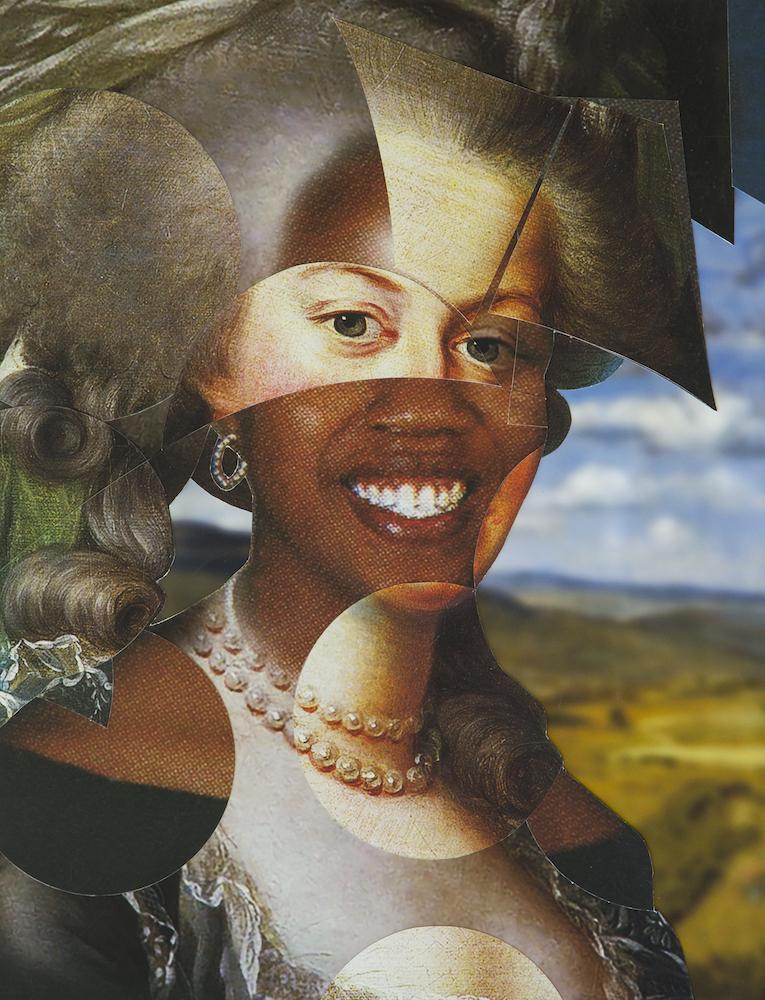 Elizabeth-Houston-Gallery-Burnley-Gary-Kenisha