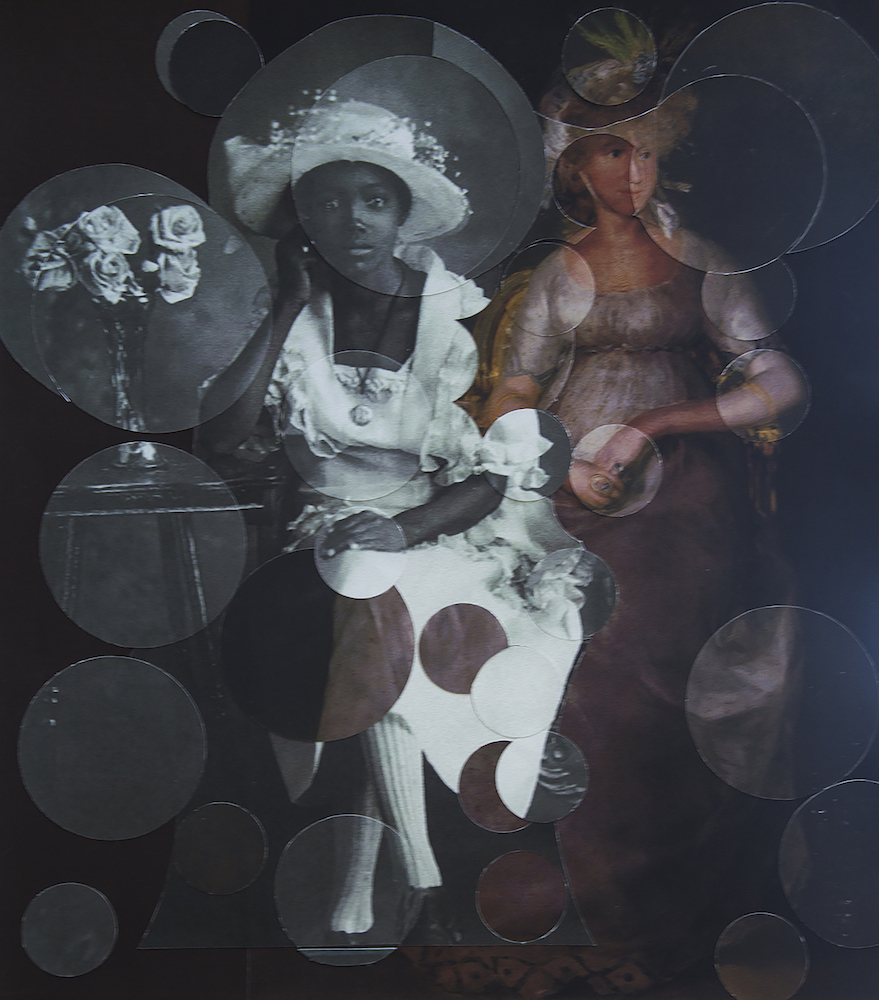 Elizabeth-Houston-Gallery-Burnley-Gary-Pair