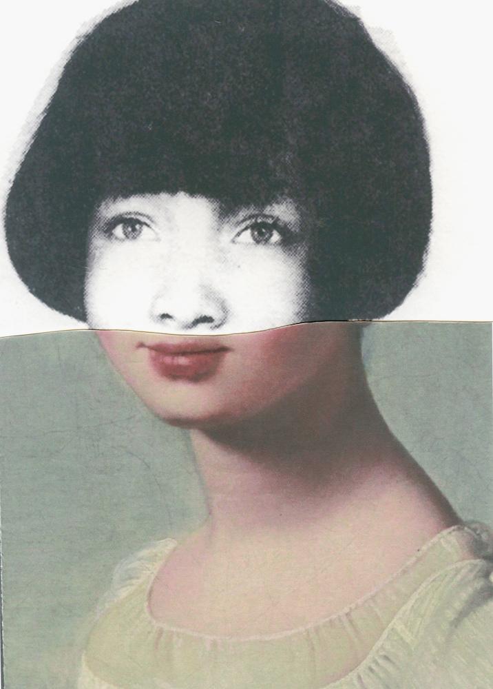 Elizabeth-Houston-Gallery-Burnley-Gary-Queens-of-Yesteryear-#2