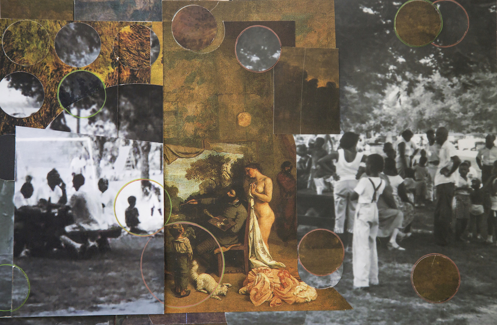 Elizabeth-Houston-Gallery-Burnley-Gary-The-Artist-Studio