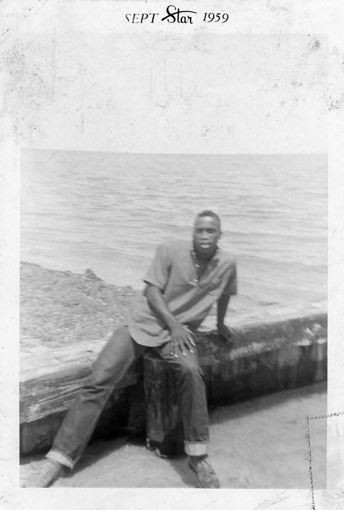 Grant_ Joseph Sept 1959