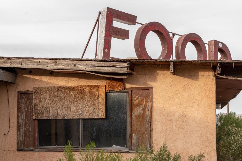 Lordsburg NM