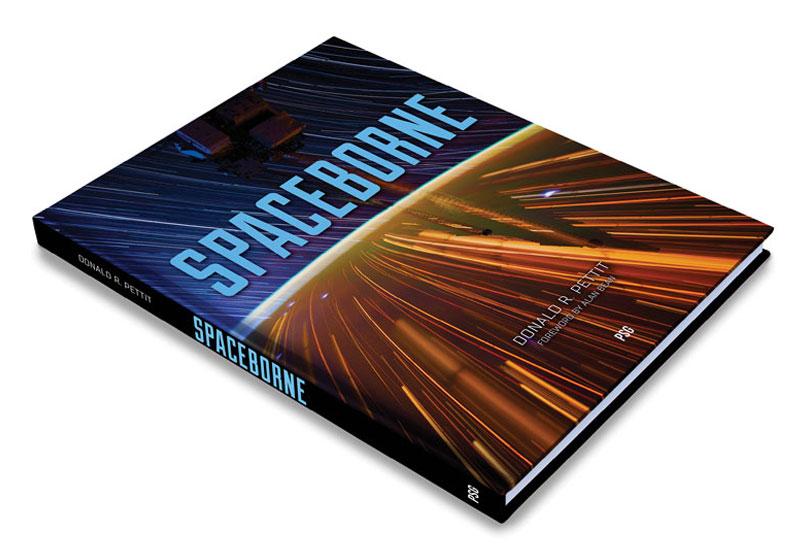 spaceborne_book