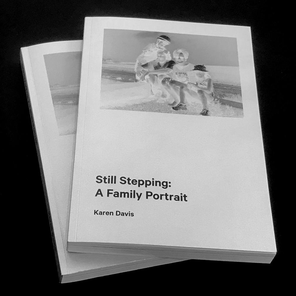 05-Books-Pile-Square