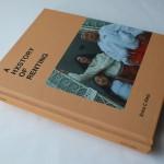 AHORbookcover_Alejo