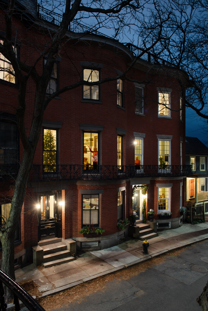 boston global skype alysia out my window