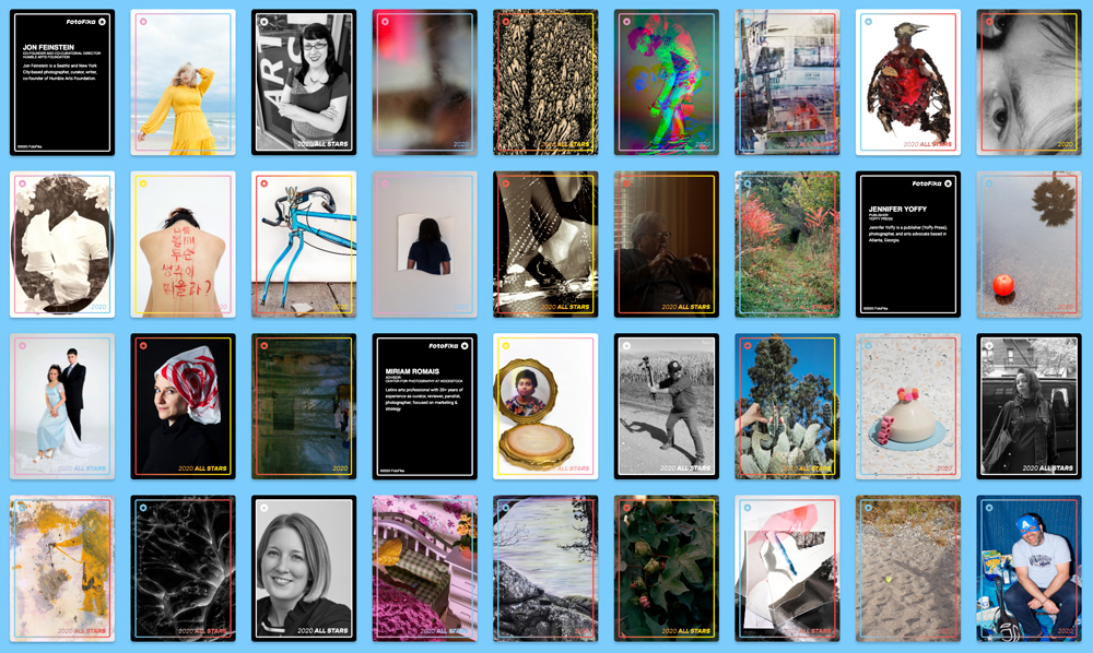 FOTOFIKA_CARD_PAGE