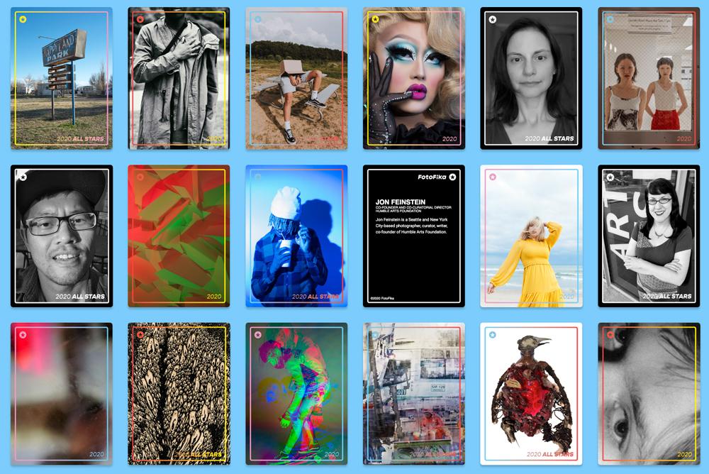 FOTOFIKA_CARD_PAGE_BIG