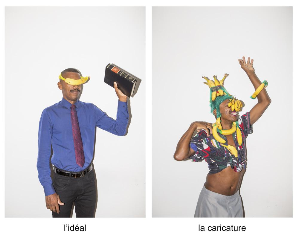 NAGABE_RBANANE_lidealacaricature