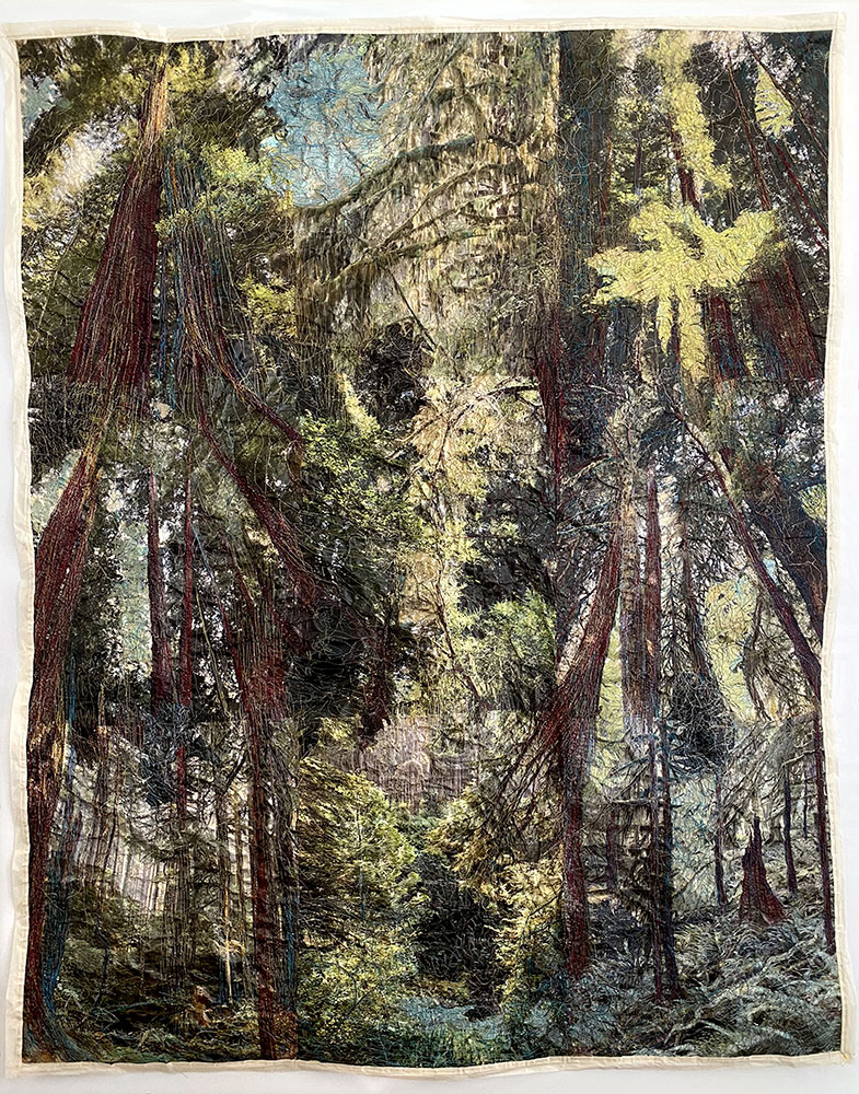 SchmidMaybach_Big_Forest