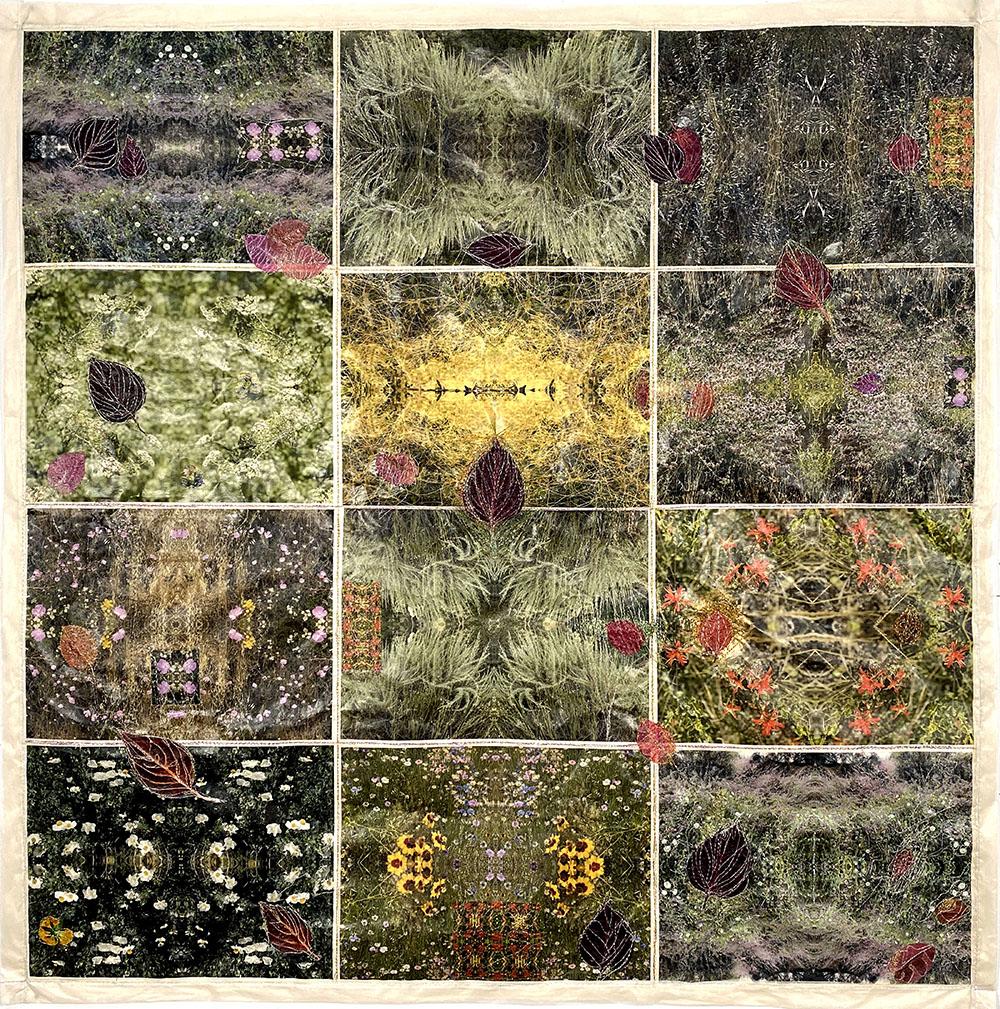 SchmidMaybach_Flower_Grid