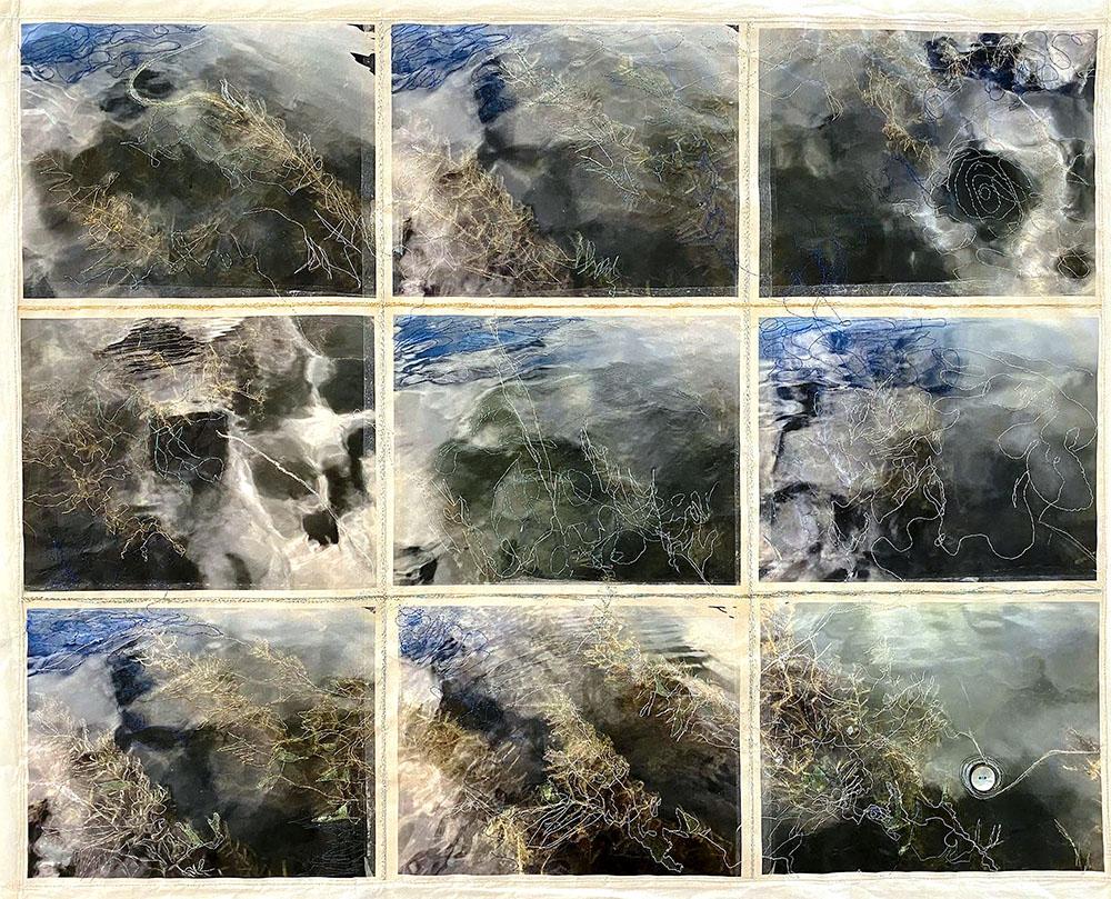 SchmidMaybach_Rogue_River_Grid