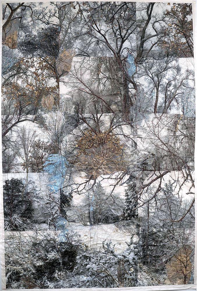 SchmidMaybach_Snow_In_Winter