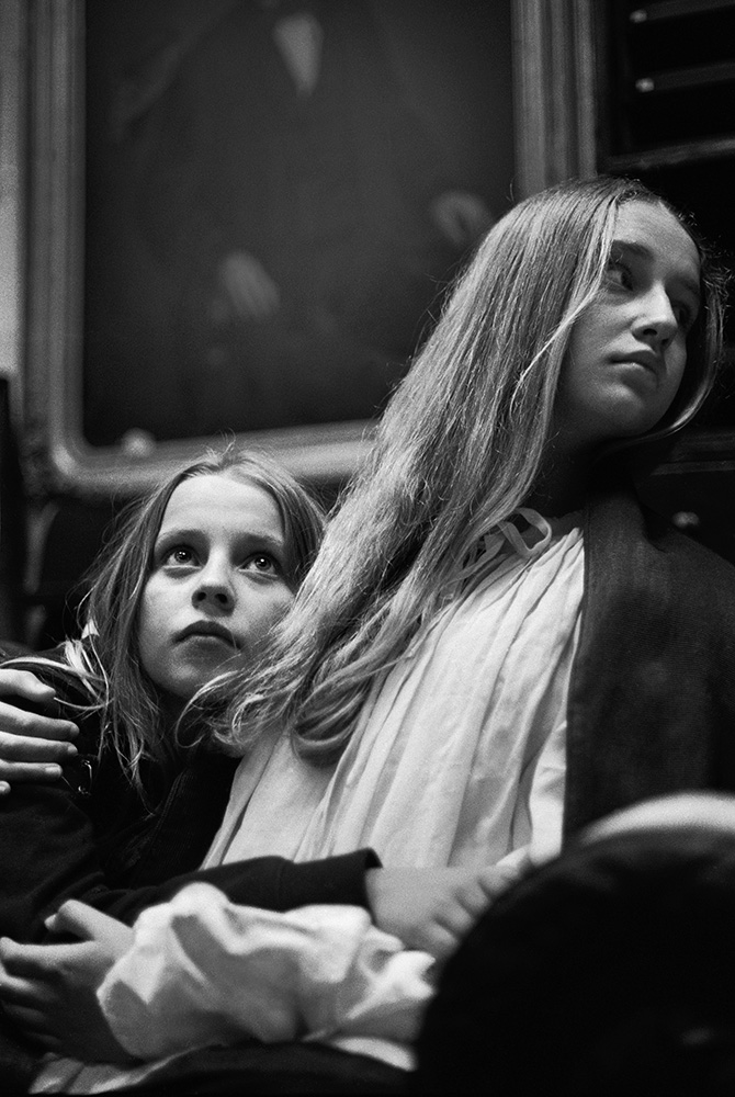 Sullivan_Emma and Charlotte