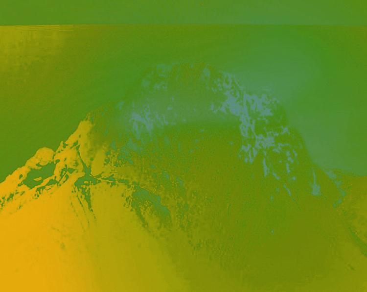 Umbrico_Adams with PopArt MultiExposure and LightLeak (IMG_0550)