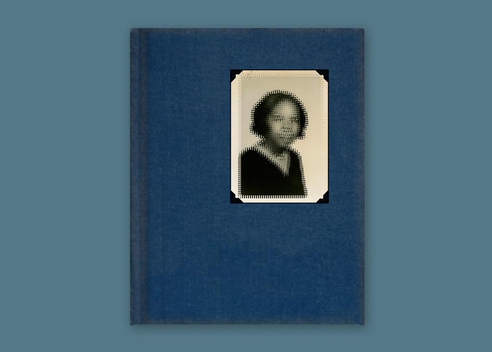 Will-Harris-Nana-00-Cover_Overlapse