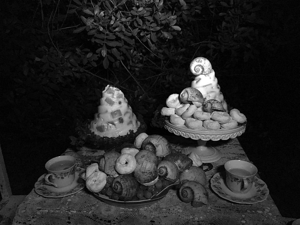 10_cakes
