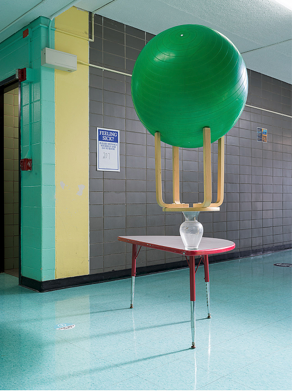 14_matt-siber-a-n-pritzker-elementary-school copy