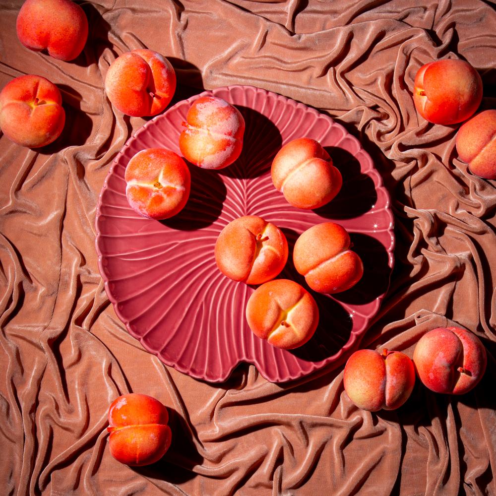 23_Catanese_Peaches
