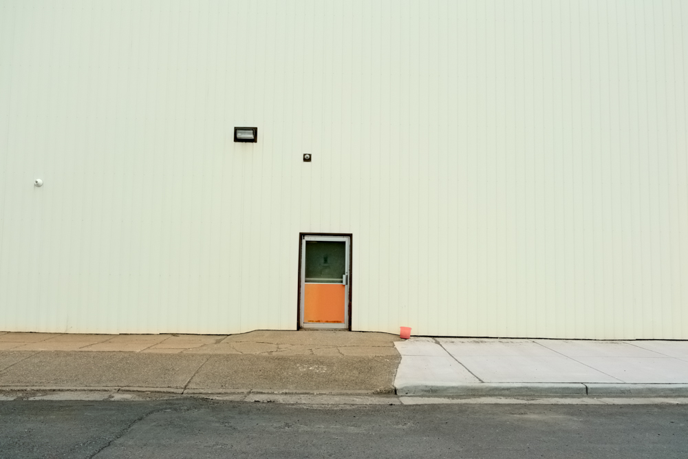 8308 • Superior, Wisconsin