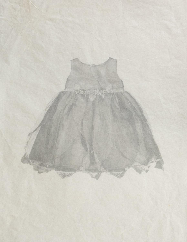 Her Dresses #4