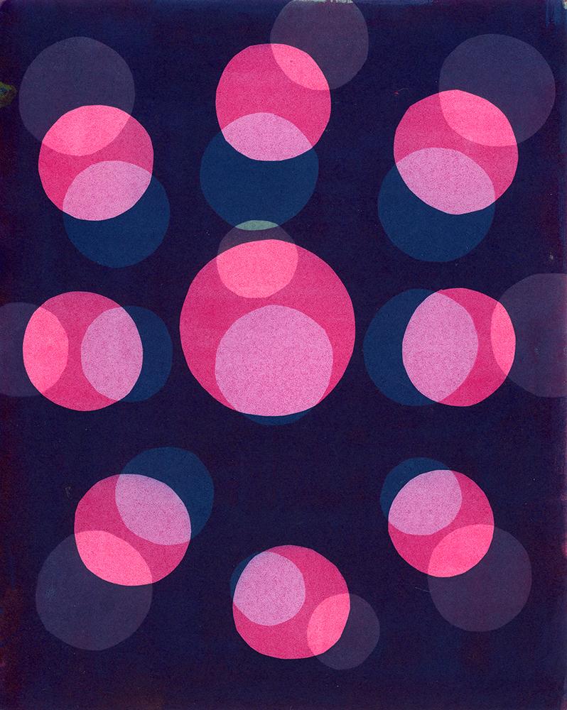 circles 4 copy