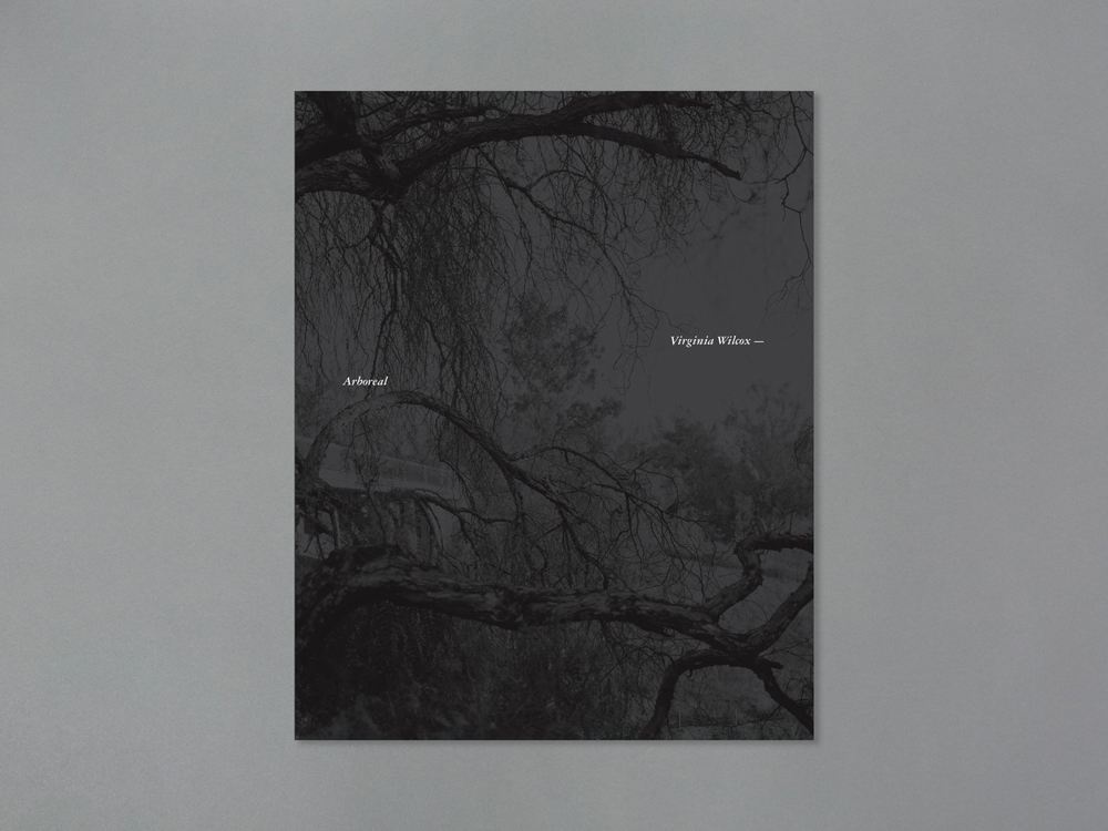 Arboreal Cover