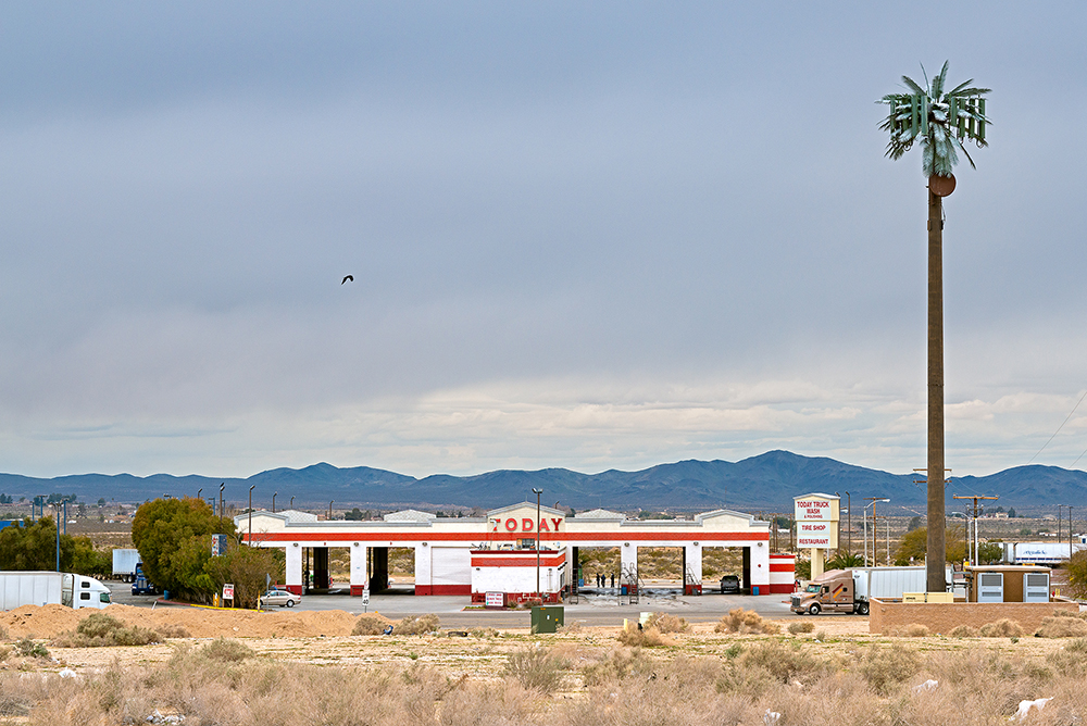 Burke_Current_Situation,_Barstow,_CA
