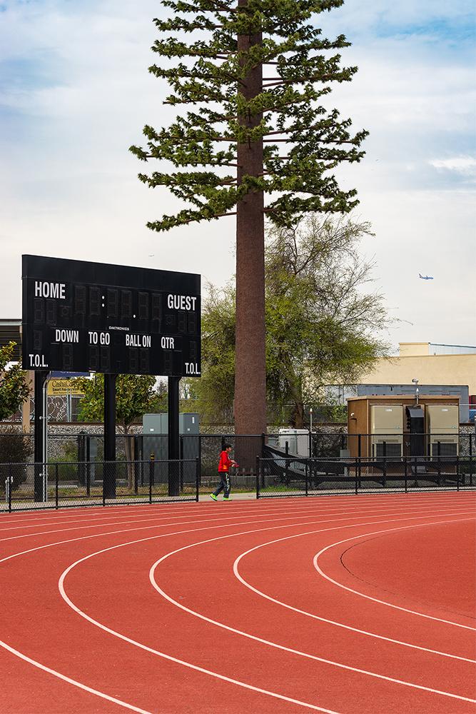 Burke_High_School_Track,_San_Lorenzo,_CA
