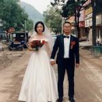 Cheng-Huanfa-Zhiyu -13