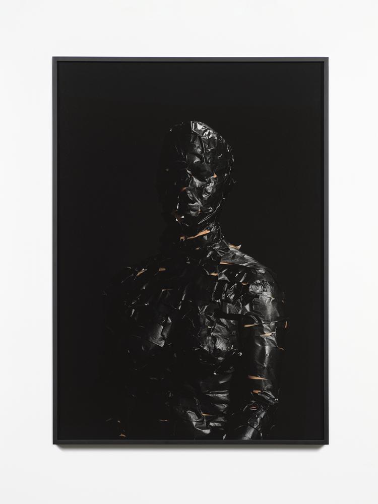 Gina Osterloh_Obliterate_gallery-framed