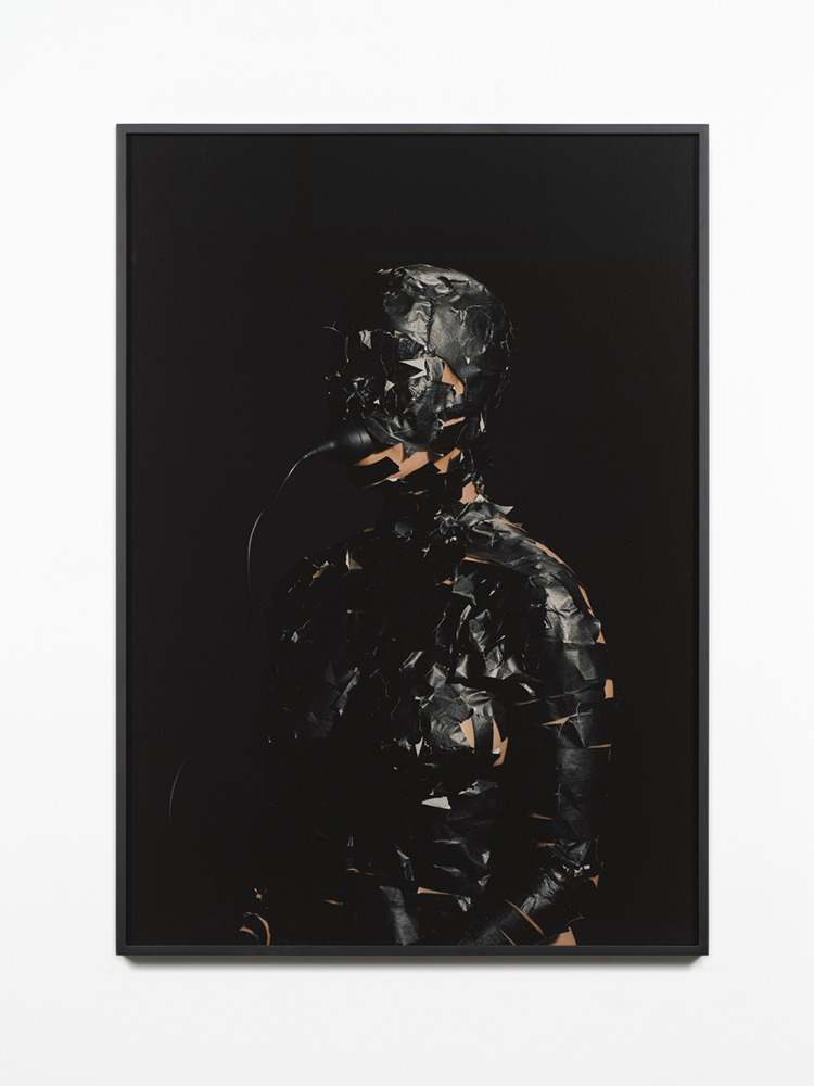 Gina Osterloh_ShutterVision_gallery-framed