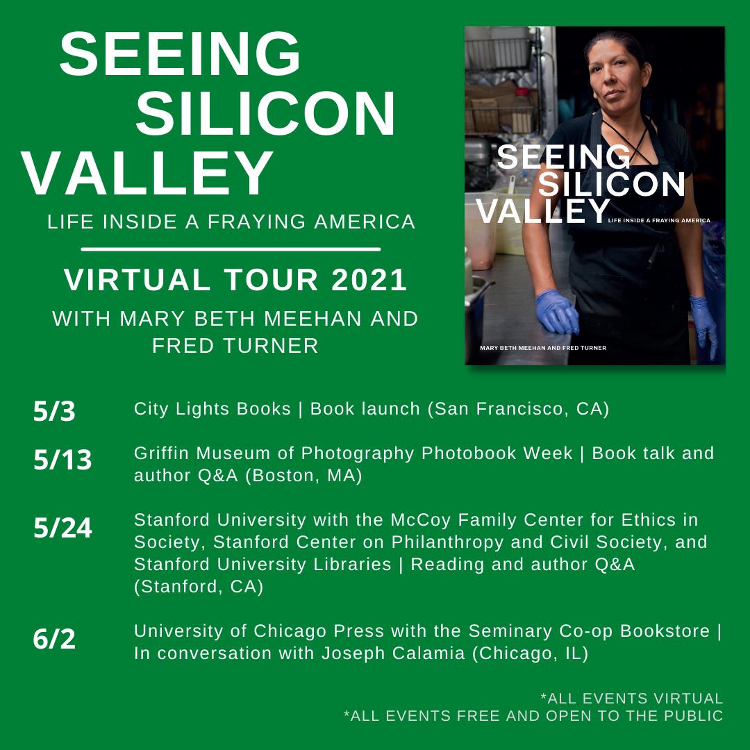 SEEING-SILICON-VALLEY-Virtual-Tour-2021