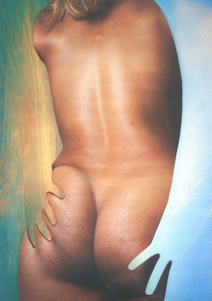 2-Boon Cowler_Jessy_Poscars from Pachamama