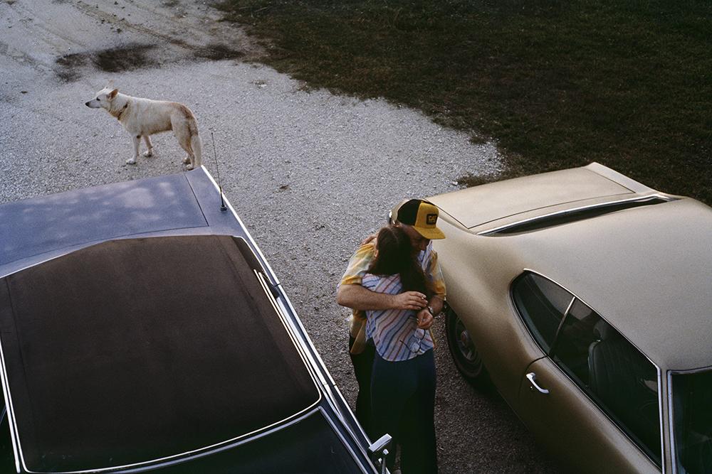 50-042-USA-1977_HD_PICTO