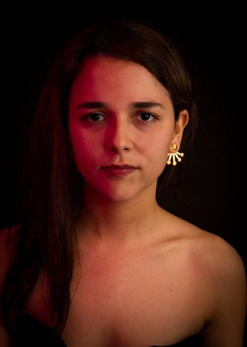AnaCristinaVallejo_Portrait_by_Yadava