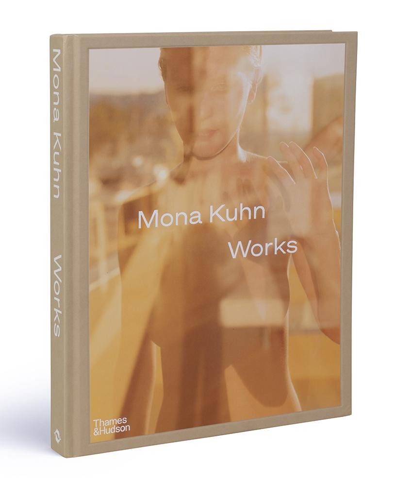 Mona-cover2