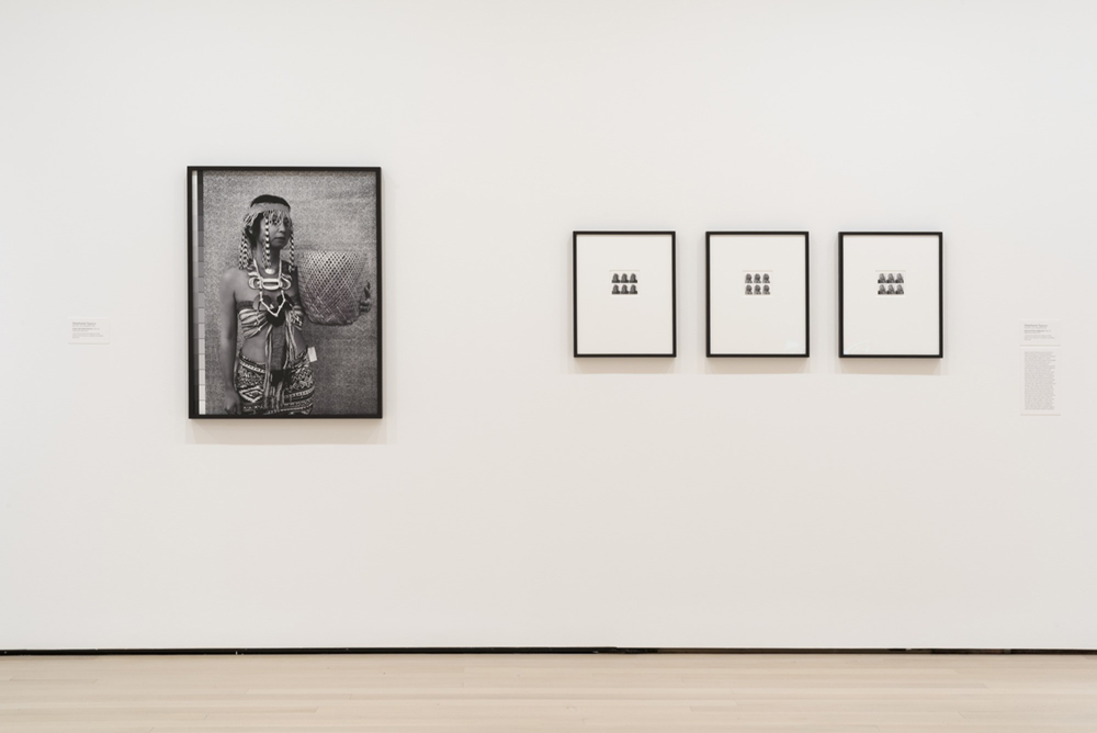 Syjuco_MOMA_Install_2018_by Martin Seck (5)